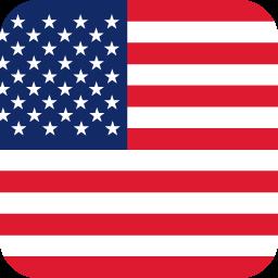 Estados Unidos (EEUU)