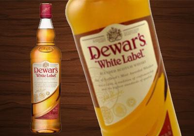 Dewar's8_banner