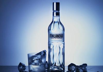 Finlandia_Banner