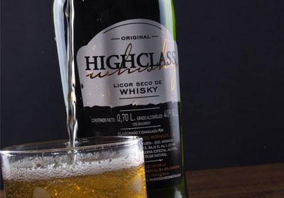 HighClass_banner