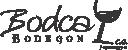 BodcaBodegon - Bodegon de licores