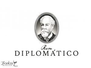 Etiqueta_Ron_Diplomatico reserva exclusiva Ron Diplomático Reserva Exclusiva Etiqueta Ron Diplomatico