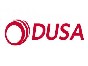 Logo_Dusa diplomático reserva Ron Diplomático Reserva Logo Dusa 300x225