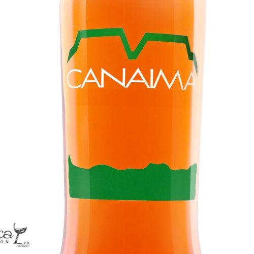Ron Canaima Dorado botella Products Shortcode Products Shortcode Ron Canaima dorado botella 500x500