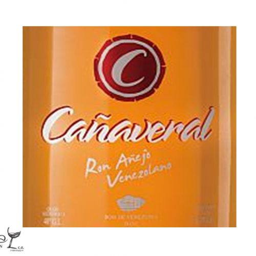 Products Shortcode Products Shortcode Ron Canaveral etiqueta 500x500