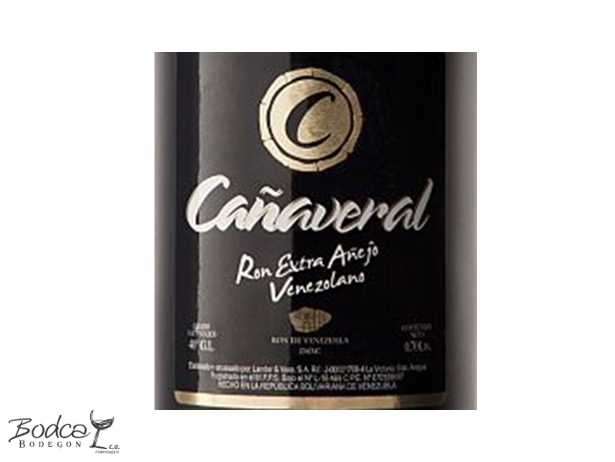 Ron_Canaveral_extra_anejo_2