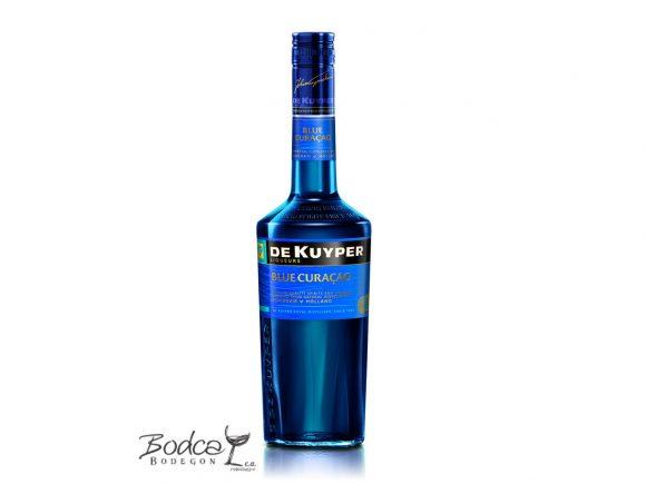 Blue_Curacao
