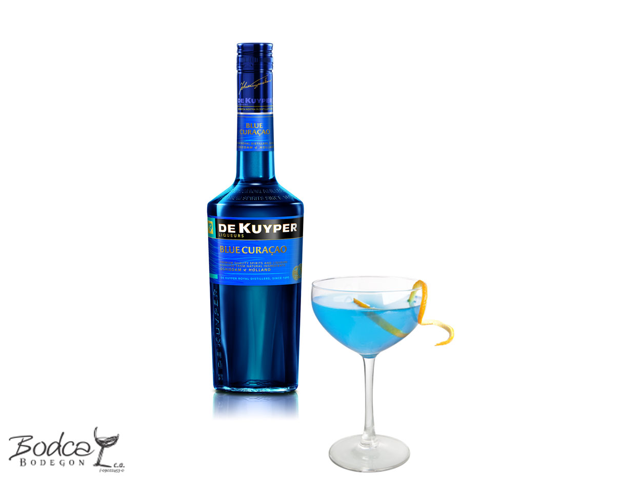 Blue_Curacao_Bikini_martini