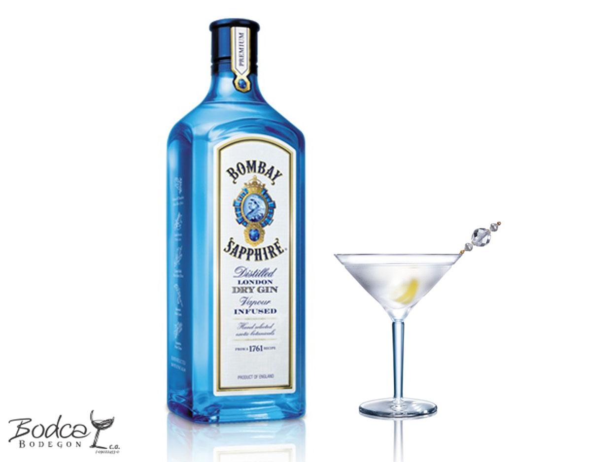 Bombay_Sapphire_Dry_martini bombay sapphire london dry gin Ginebra Bombay Sapphire London Dry Gin Bombay Sapphire Dry martini