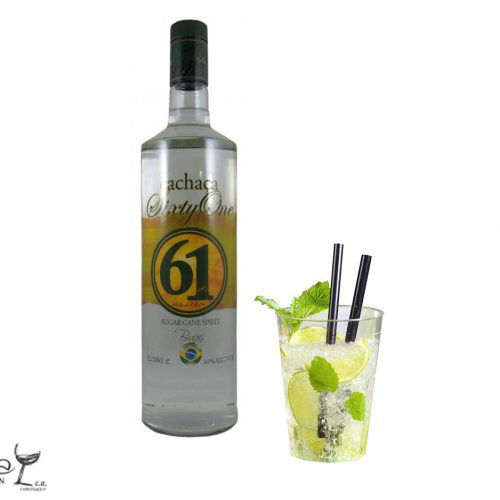 Products Shortcode Products Shortcode Cachaca SixtyOne Caripi  a 500x500