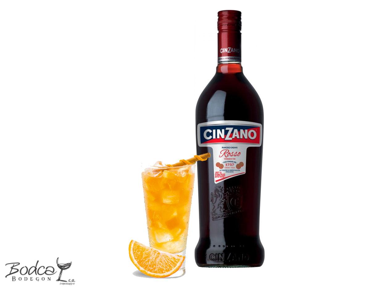 Cinzano_Cinnamon Cinzano Rosso Vermouth Cinzano Rosso Cinzano Cinnamon