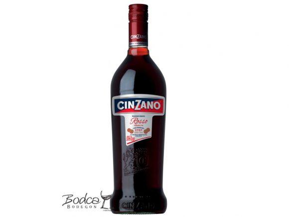 Cinzano Rosso Vermouth Cinzano Rosso Cinzano Rosso 580x435