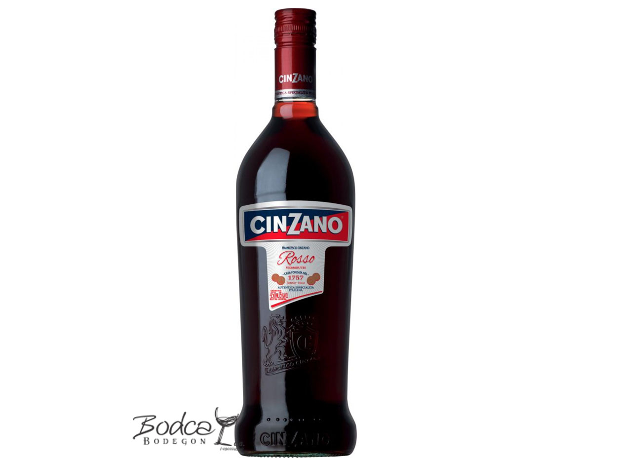 Cinzano Rosso Cinzano Rosso Vermouth Cinzano Rosso Cinzano Rosso