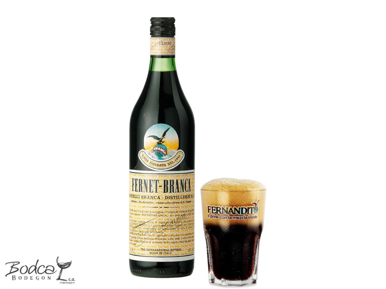 Fernet_Branca_Fernandito Fernet-Branca Fernet-Branca Fernet Branca Fernandito