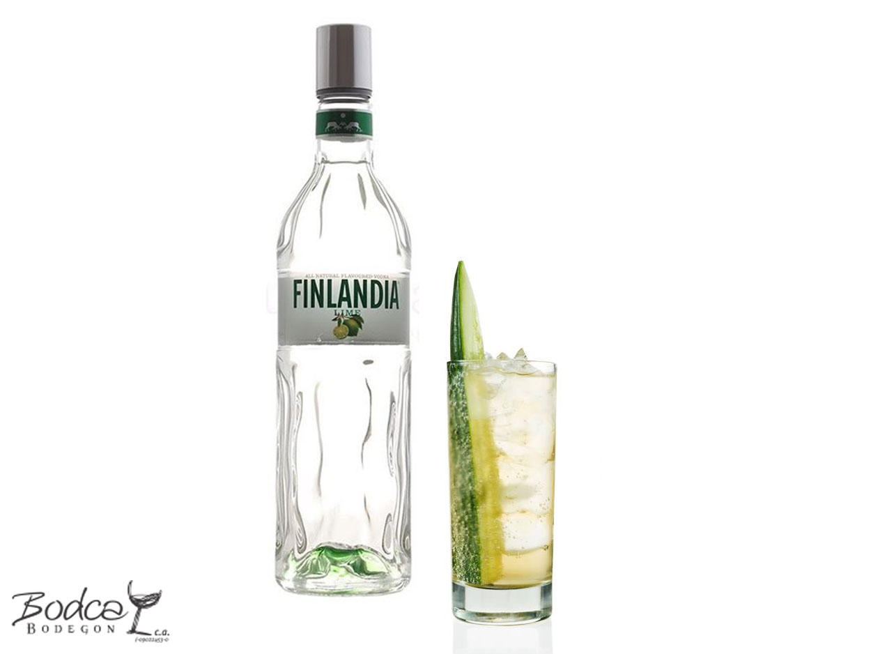 Finlandia_Helsinki_mule vodka finlandia Vodka Finlandia Finlandia Helsinki mule