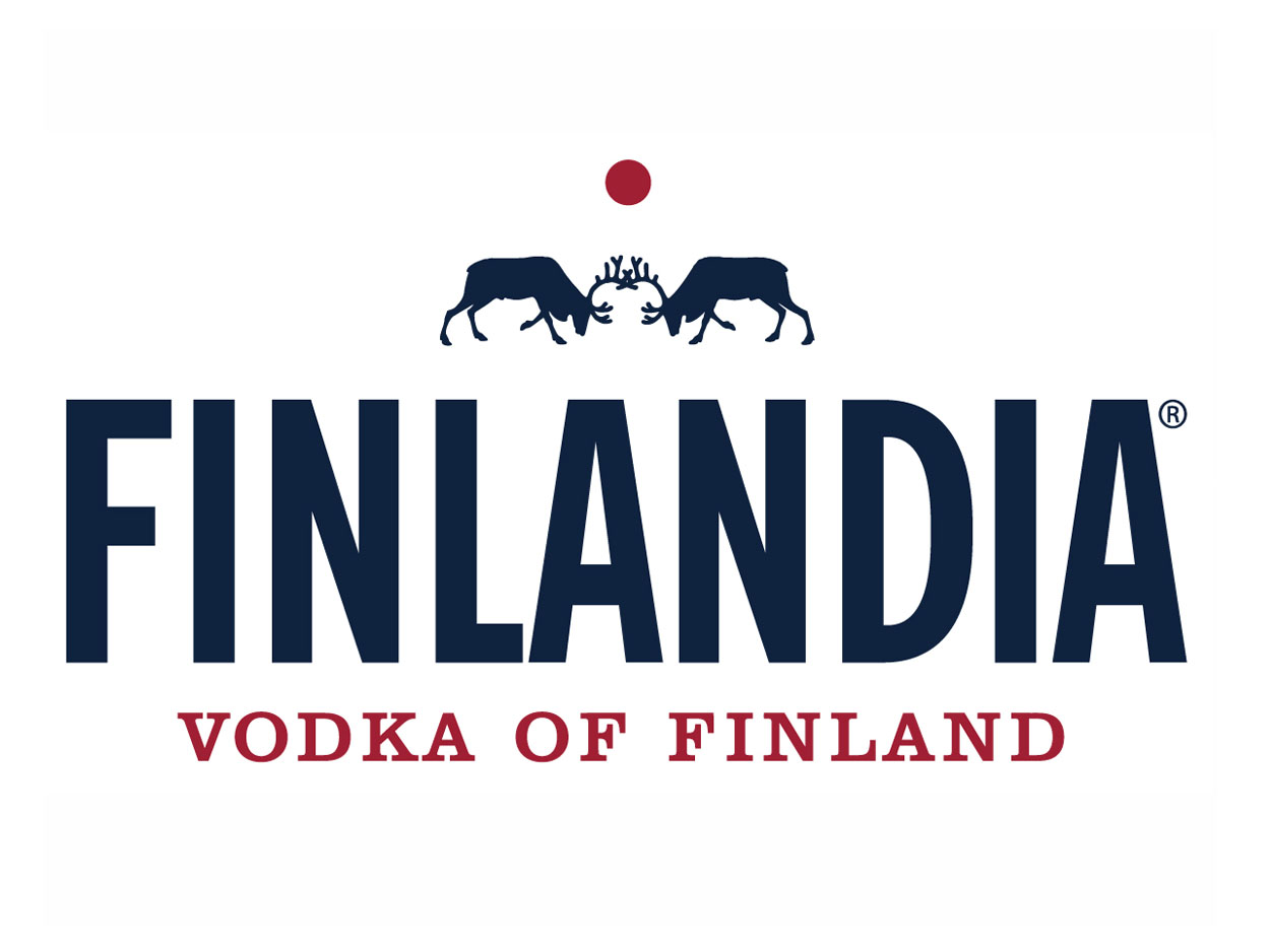 Finlandia Logo Finlandia Vodka Finlandia Finlandia Logo