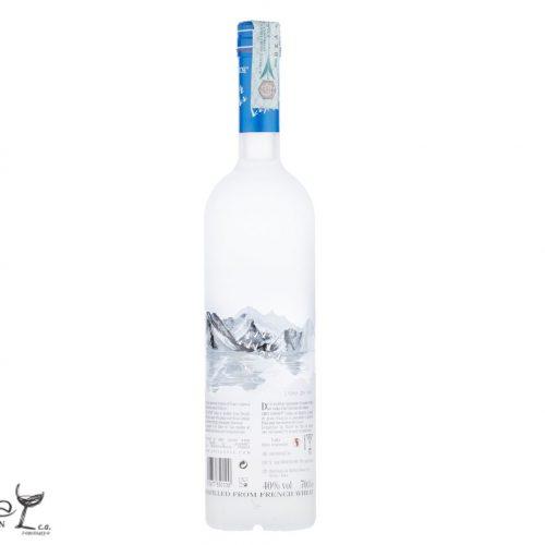 Themina (El Vigía) Grey Goose botella 500x500