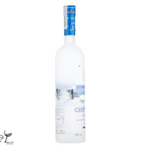 Themina (El Vigía) Grey Goose botella derecha 500x500