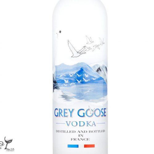 Themina (El Vigía) Grey Goose etiqueta 500x500