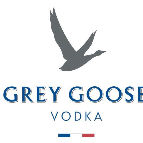 Themina (El Vigía) Grey Goose logo 500x500