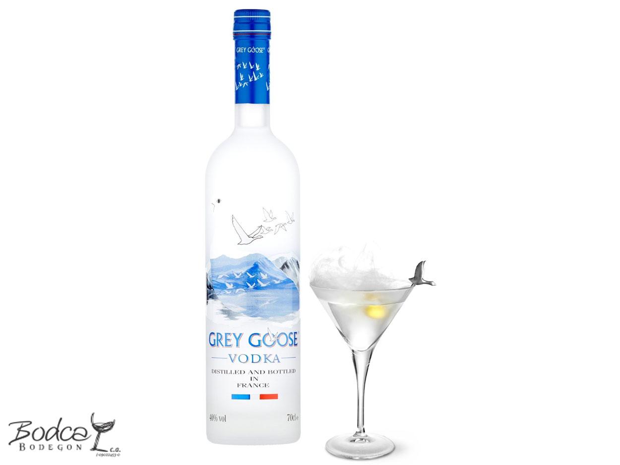 Grey_Goose_martini Grey Goose Vodka Grey Goose Original Grey Goose martini