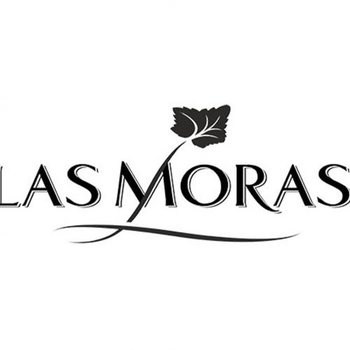 Products Shortcode Products Shortcode Las Moras BlackLabel 500x500
