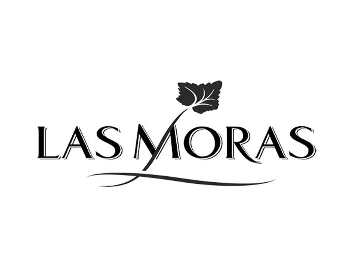 Las Moras_BlackLabel Las Moras Black Label Malbec Vino tinto Las Moras Black Label Malbec 2010 Las Moras BlackLabel