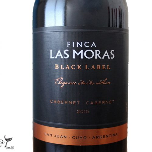Products Shortcode Products Shortcode Las Moras BlackLabel Cabernet Cabernet etiqueta 500x500