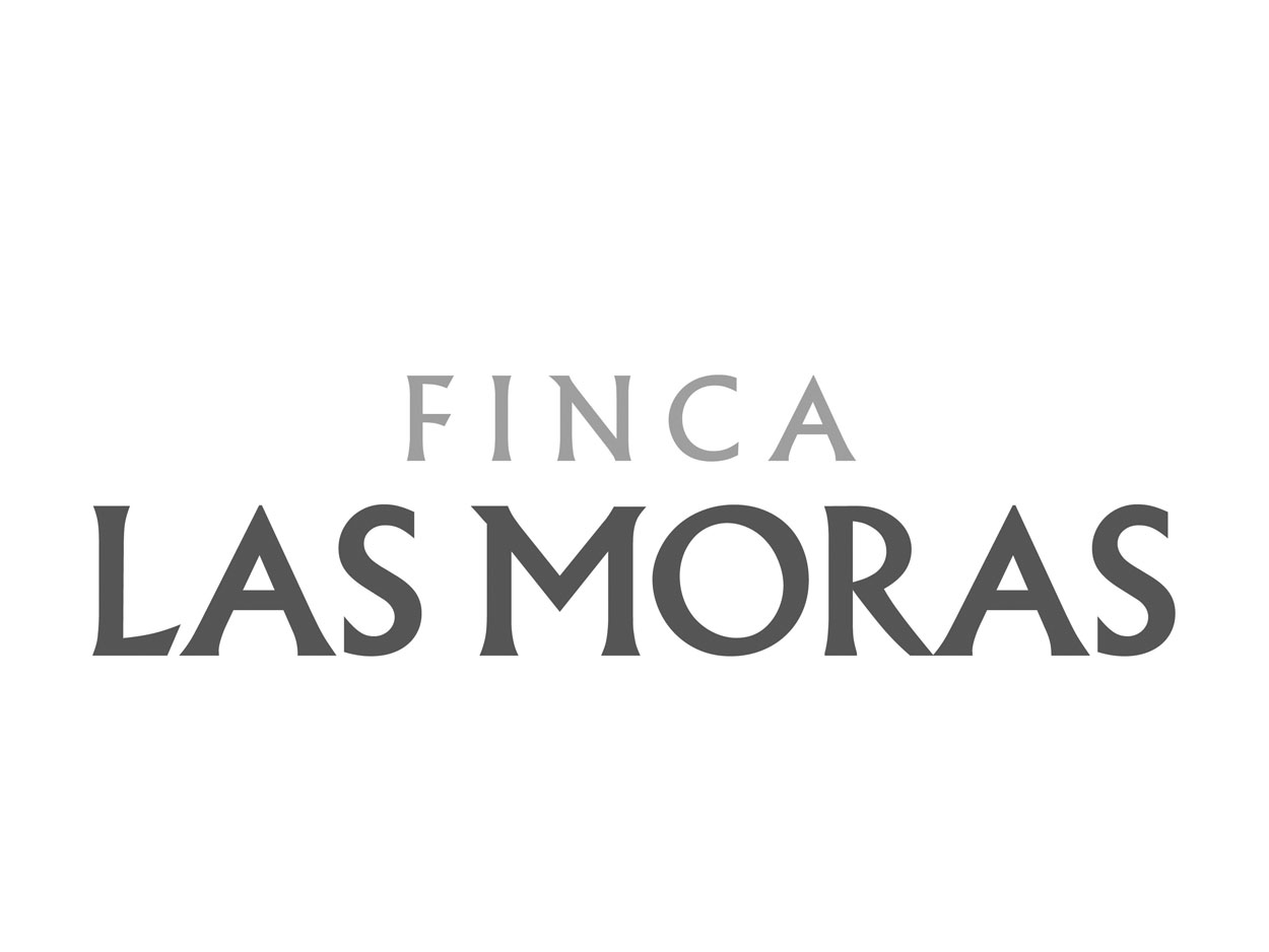 LasMoras_logo