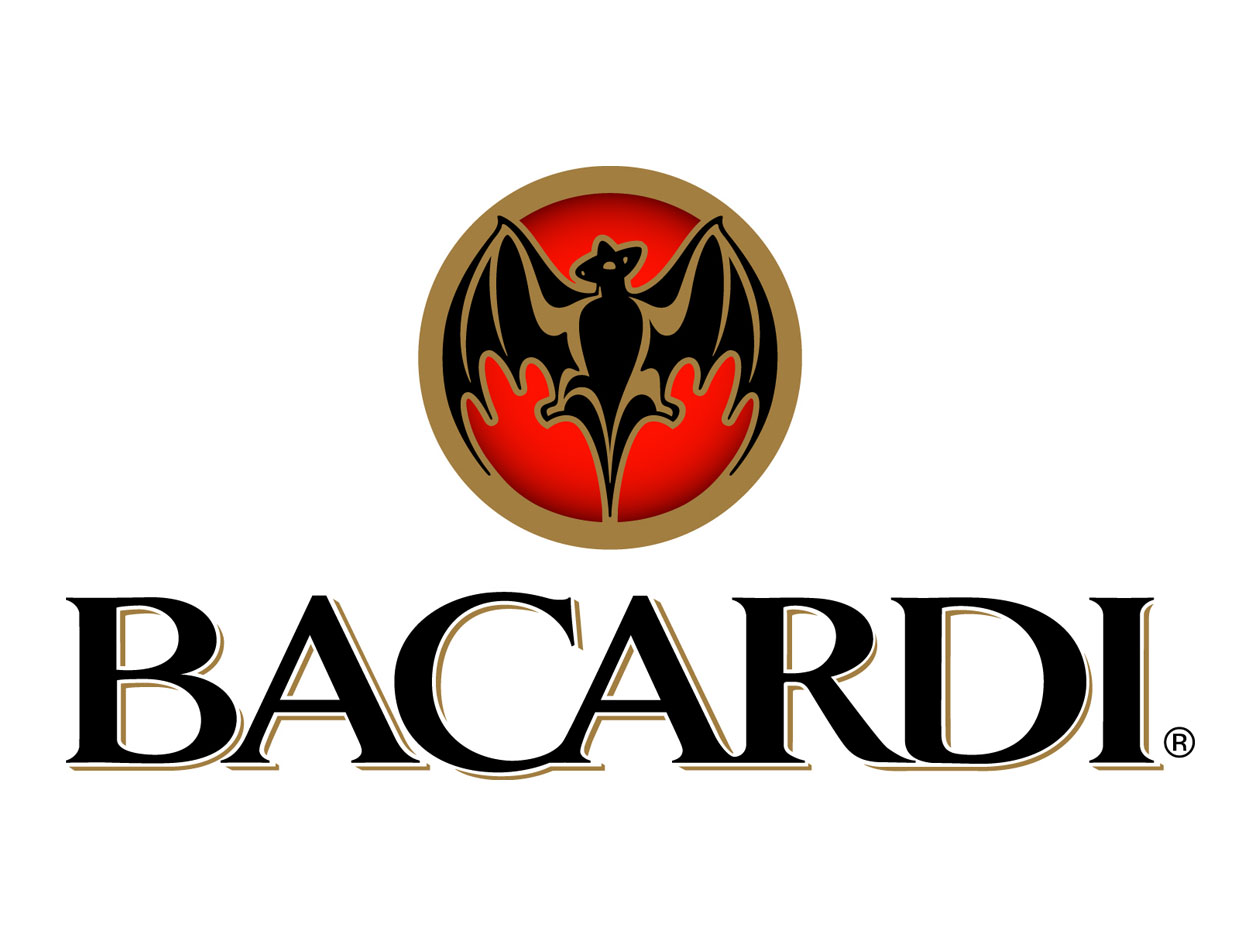 Logo_Bacardi william lawson's 13 años Whisky William Lawson's 13 años Logo Bacardi