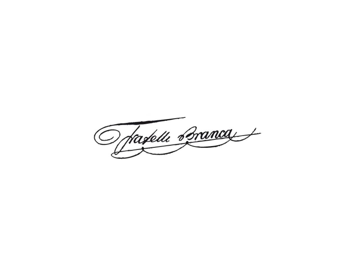 Logo_Fratelli_Blanca