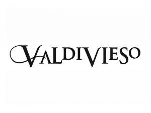 Logo_Valdivieso Valdivieso Merlot Vino tinto Valdivieso Merlot 2013 Logo Valdivieso