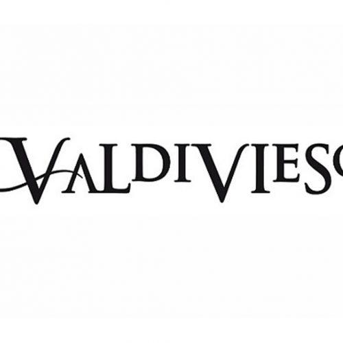 Themina (El Vigía) Logo Valdivieso 500x500