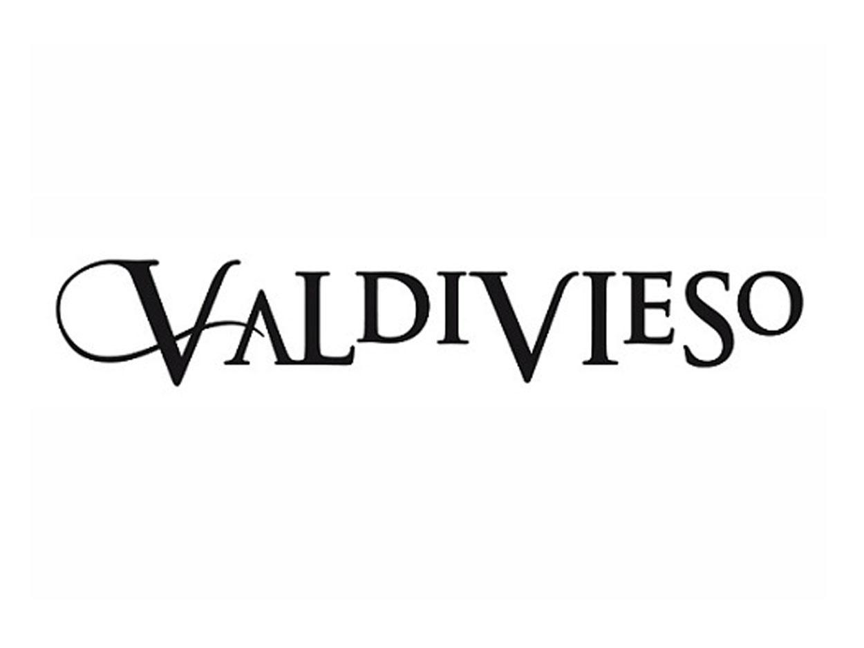 Logo_Valdivieso valdivieso grand brut Valdivieso Grand Brut Logo Valdivieso