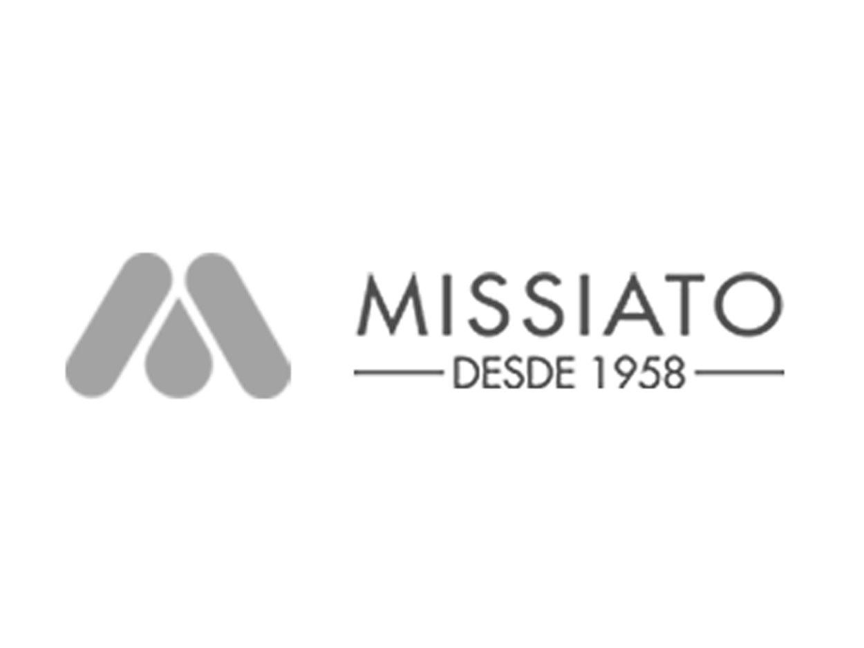 Missiato_logo cachaça 61 sixtyone Cachaça 61 SixtyOne Missiato logo