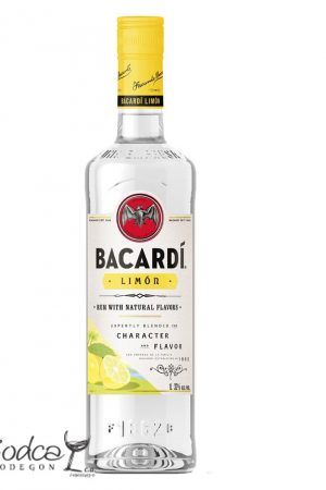 Ron_bacardi_limon
