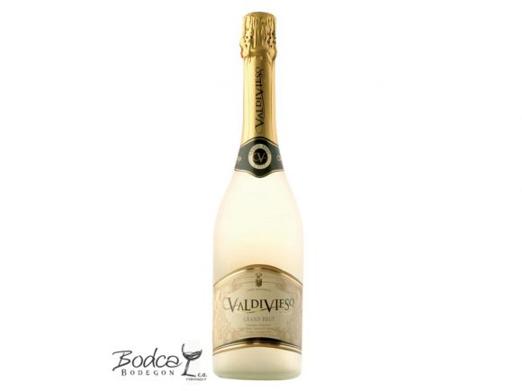 Valdivieso_Grand_brut_botella