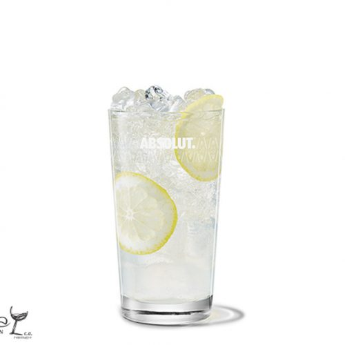 Products Shortcode Products Shortcode Absolut Elderflower collins 500x500