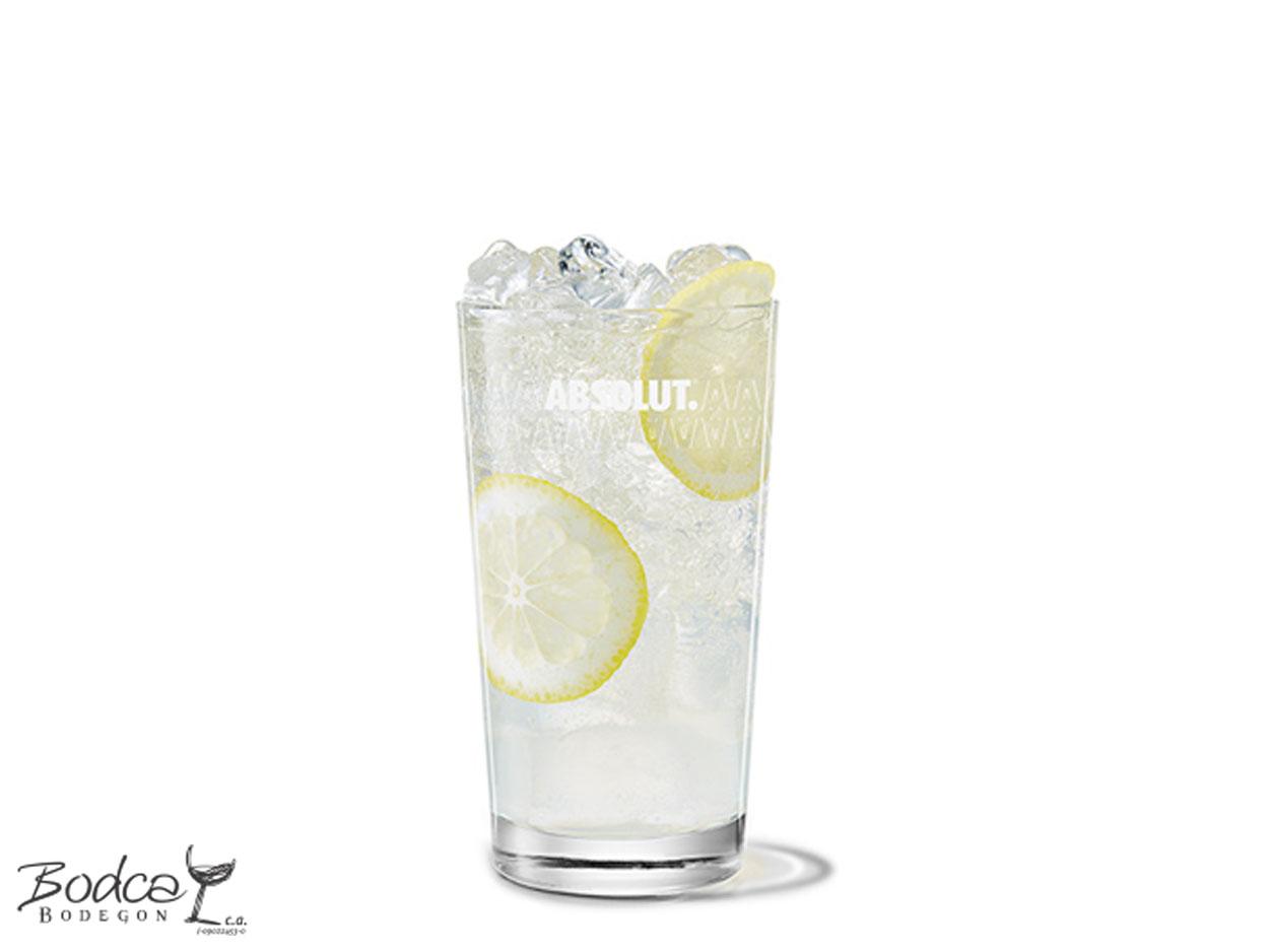 Absolut_Elderflower_collins absolut vodka Absolut Vodka Absolut Elderflower collins