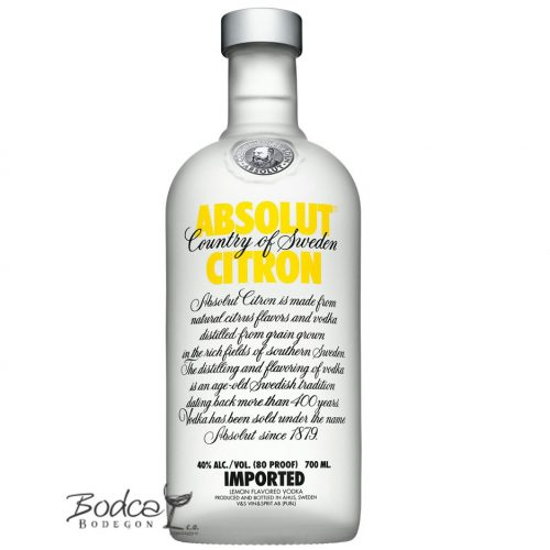 Products Shortcode Products Shortcode Absolut citron 500x500