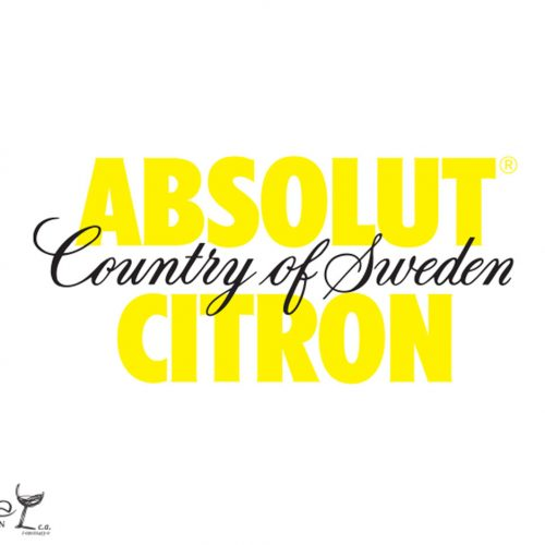 Products Shortcode Products Shortcode Absolut citron logo 500x500