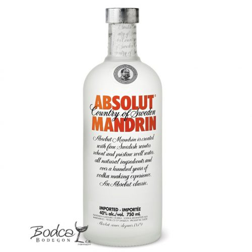 Products Shortcode Products Shortcode Absolut mandrin 500x500