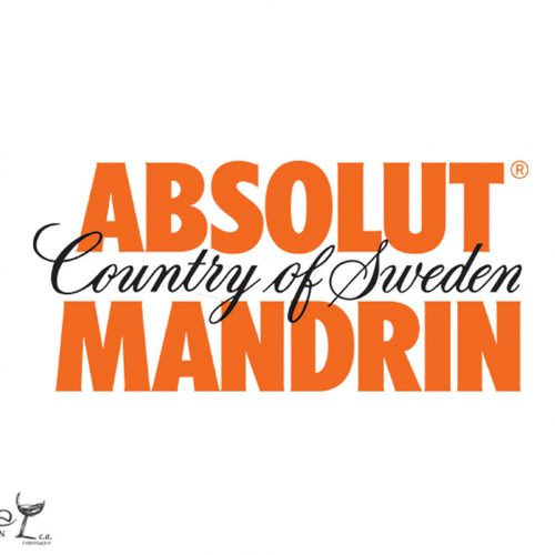 Products Shortcode Products Shortcode Absolut mandrin logo 500x500