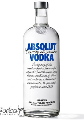 Absolut_original