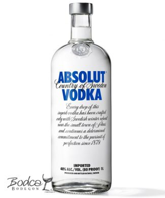 Products Shortcode Products Shortcode Absolut original 325x390