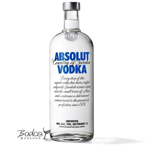 Products Shortcode Products Shortcode Absolut original 500x500