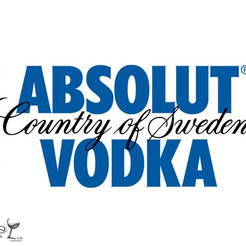 Products Shortcode Products Shortcode Absolut original logo 500x500