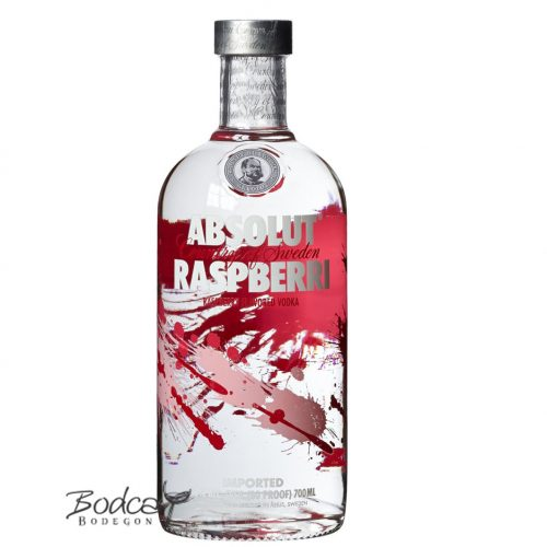 Products Shortcode Products Shortcode Absolut raspberri 500x500