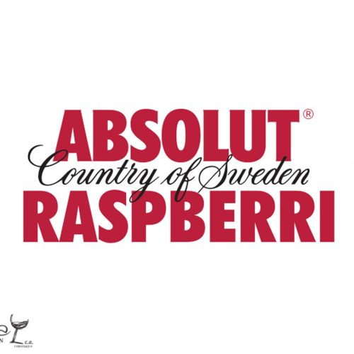 Products Shortcode Products Shortcode Absolut raspberri  logo 500x500