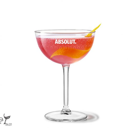 Products Shortcode Products Shortcode Absolut vodka cosmopolitan 500x500